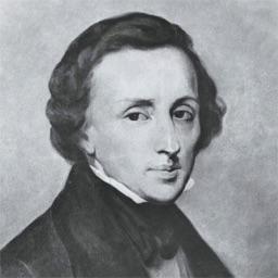 Chopin Nocturn