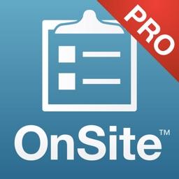 OnSite Punchlist Pro