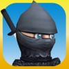 Ninja Escape 3D