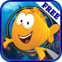Codes for Hidden Objects:Hidden Object Mystery Under Water Hack