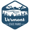 Vermont State Parks & National Parks