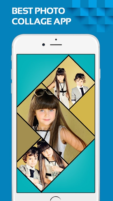picture collage maker pro 3.0.8 final