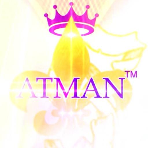 www.OmarianAtman.com