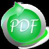 PDF-Converter-Fast - pengyuan zhang