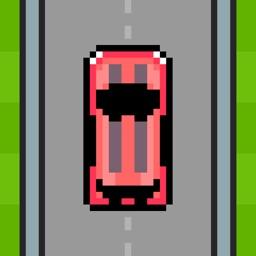 Don't Crash The Car