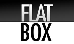 Flatbox