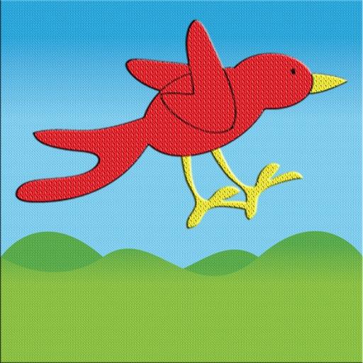 Hormonal Attack Robin