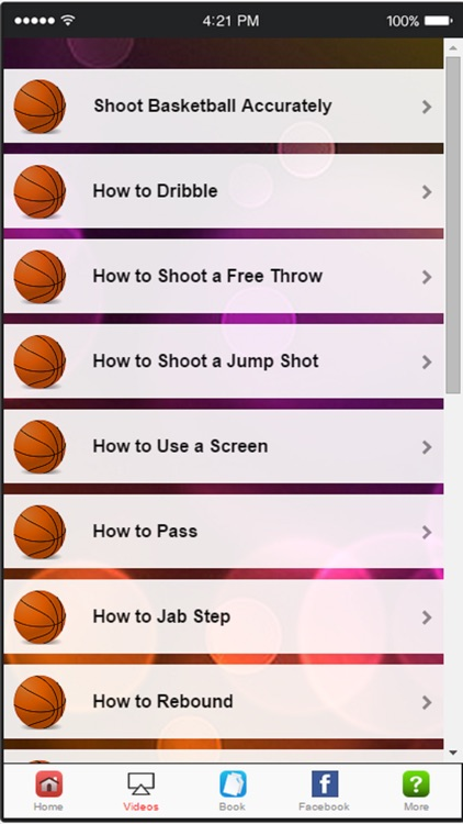 How to Play Basketball - Basketball Training, Workouts and Drills