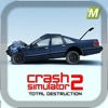 Crash Simulator 2