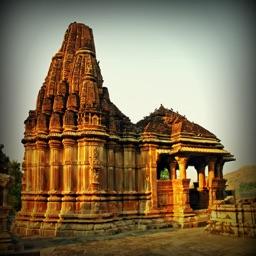 Rajasthani Devotional Songs & Bhajans