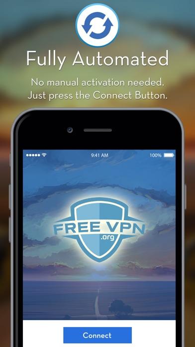 download Free VPN by Free VPN .org™ apps 3