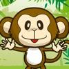 バナナハンター - iPhoneアプリ