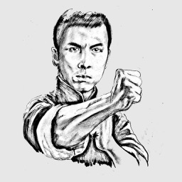 Teach Yourself Wing Chun