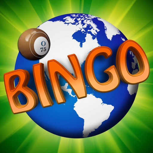 +777+ All New Bingo World Pop And Online Casino - Play With Friends