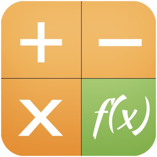 Calculator - Scientific Calculator and Unit Converter
