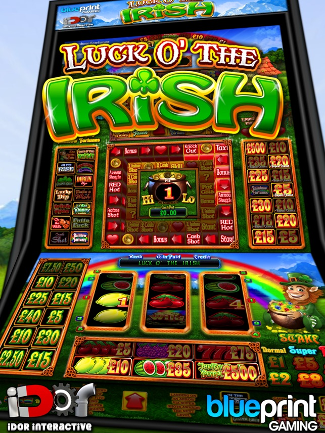 Fruity cashino real pub fruit machines and slots on the app store malvernweather Choice Image