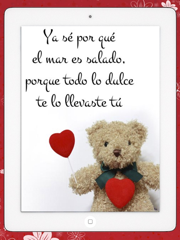 Love quotes in spanish Romantic pictures with messages to conquer by Classy Love Quotes In Spanish