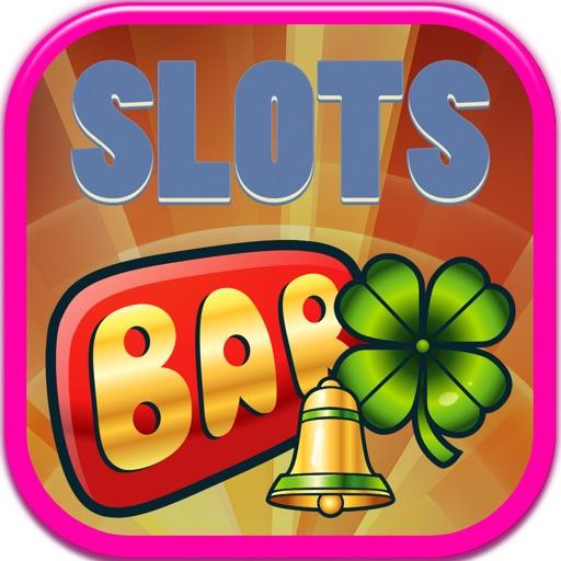 21 Best Match Money Flow - FREE Slot Casino Games