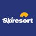 113.Skiresort.info – ski app, ski resorts and ski lifts worldwide