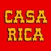 Casa Rica, Nuneaton