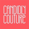 Candidly Couture - fashion dresses, shoes, bags and jewelry