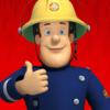 Brandman Sam - Juniorkadett