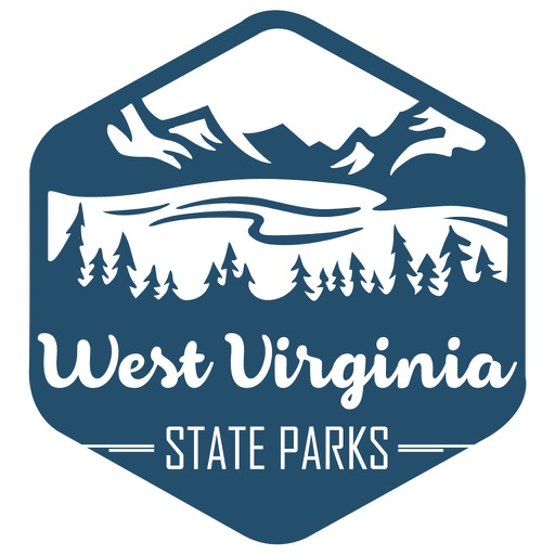 West Virginia National Parks & State Parks