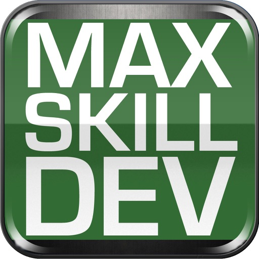 Maximum Skill Development: 5 Drills To Change Your Game - With Coach Steve Masiello - Full Court Basketball Training Instruction icon