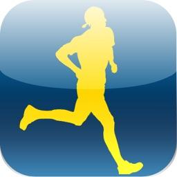 My Marathon
