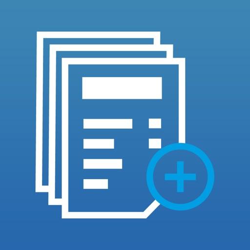 Invoice-Pro