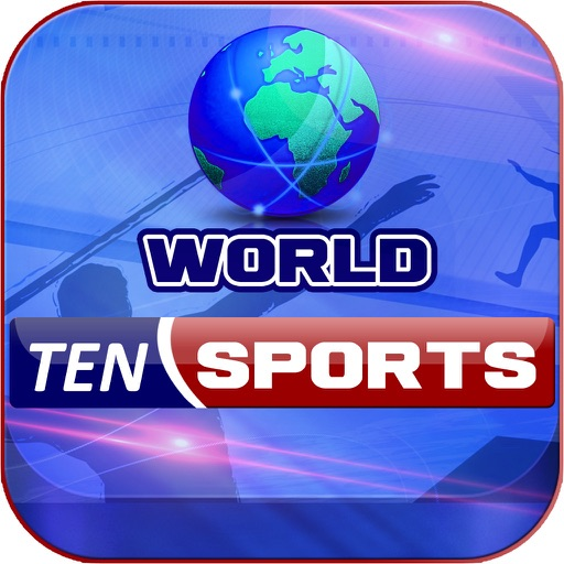 World Ten Sports