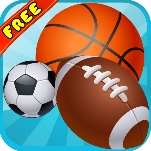 Ball Match 3 : - Awesome matching game for Christmas season ! iOS App