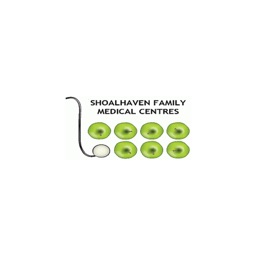 Shoalhaven Family Medical Centres