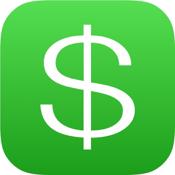 Debts app review