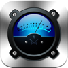 X-Stream Radio Recorder