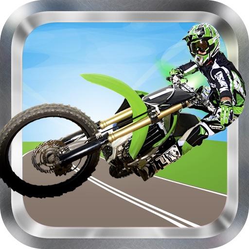 Racing  Moto Champions