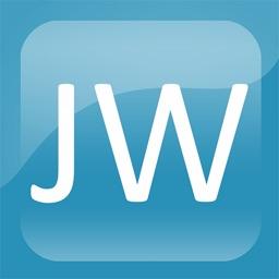 JW.org MultiLanguage