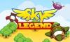 Sky Legend