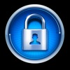 Private web browser Free - passcode & multi tabs & full screen - iPhoneアプリ