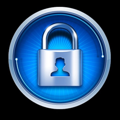 Private web browser Free - passcode & multi tabs & full screen