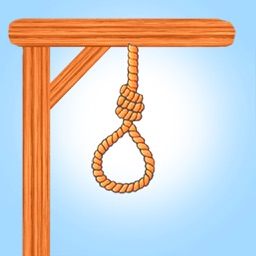 Hangman: who will hang?