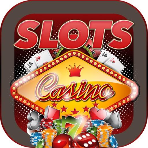 21 Best Match Gambler Golden - FREE Slots Game