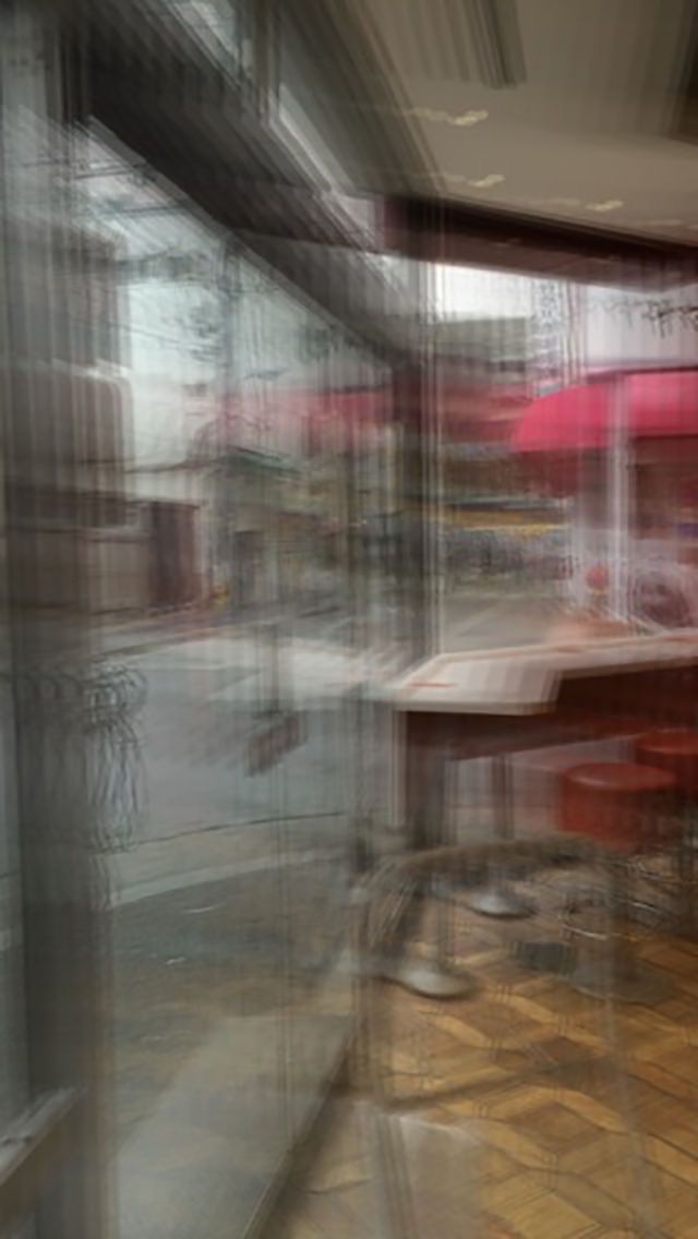 スゴイイカメラ screenshot1