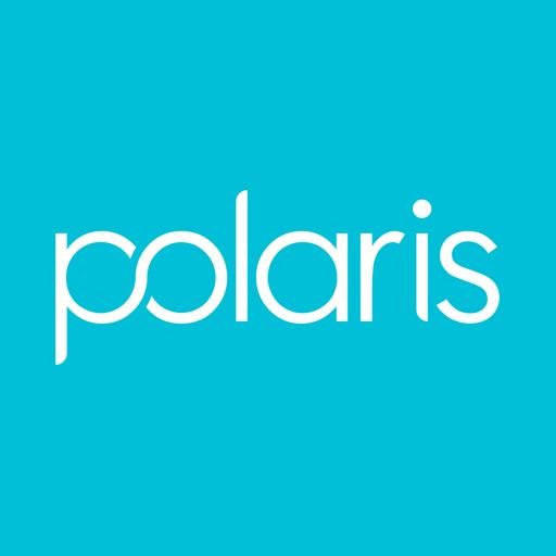 POLARIS Wellness