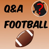 Codes for Q&A Quiz Maestro: American NFL Football Game Edition Hack