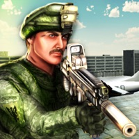 Codes for Counter Terrorist Force – 3D SWAT simulation game Hack