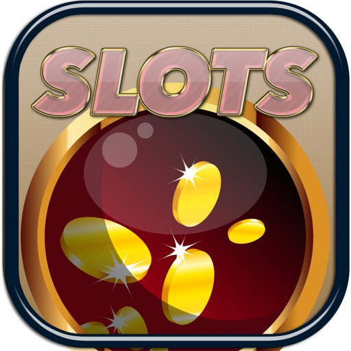 Cashman With The Bag Of Coins Fun - Free Casino Slot Machines