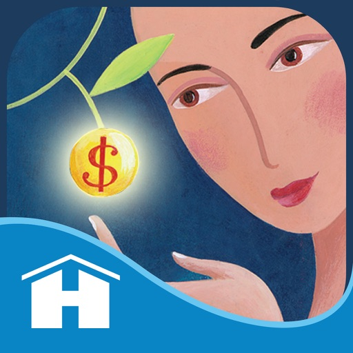 Secrets of the Millionaire Mind Cards - T. Harv Eker