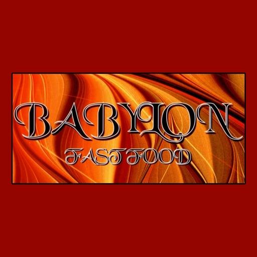 Babylon Fast Food