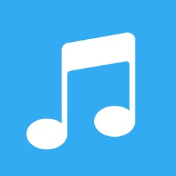 Soundify Player - MP3 Music & Audio Tracks Streaming and Playlist Manager